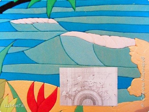 Лило и Стич - герои одноименного полнометражного мультфильма студии Уолта Диснея, выпущенного в 2002 году. Когда мои детки были маленькими, они с удовольствием смотрели и полнометражку, и сериал о девочке Лило и генетическом эксперименте под номером 626. Дружба девочки и необычного инопланетного существа полна приключений, порой опасных, где их выручает только настоящая дружба. фото 13
