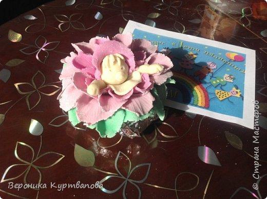 Вот моё сокровище - цветы,  без которных жизнь бессмысленна. фото 7