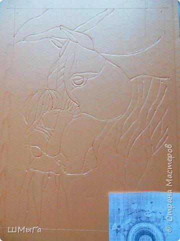 """""""Я люблю свою лошадку..."""" Эта строчка из стихотворения Агнии Барто известна всем детям. Для кого-то она остается просто фразой, а для кого-то смыслом жизни. В селе, даже в современном, без лошади не обойтись. Но лошадь - это  не только помощник, но и друг. Есть в нашем селе и такие люди, которые занимаются разведением лошадей, участвуют в разных соревнованиях. Да и среди учеников нашей школы, в которой чуть больше полутора сотен человек из пяти сел) есть такие, кто занимается конным спортом и ездит за 20км на тренировки. фото 3"""