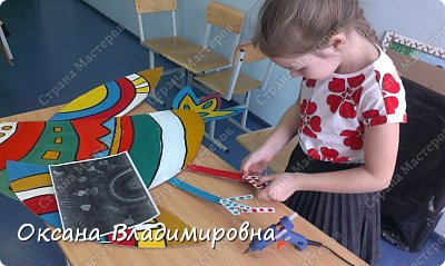 Разноцветный мир. фото 12