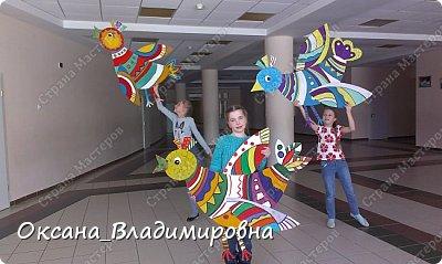 Разноцветный мир. фото 2