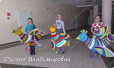 Разноцветный мир. фото 13