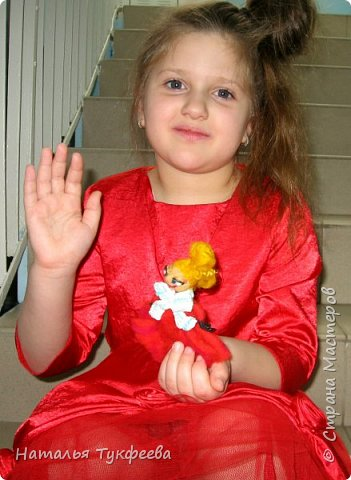Крошка Мю фото 12