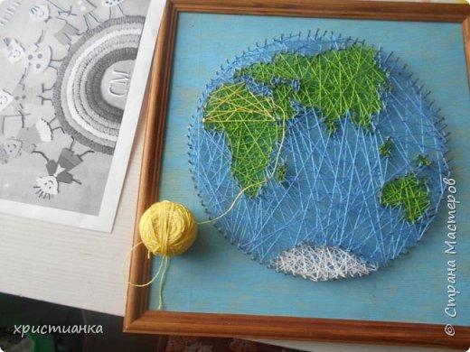 Наша планета такая красивая! Каждый уголок земного шара красив по-своему! И как жаль, что многие не ценят и уничтожают эту красоту. Сохраним нашу планету для будущих поколений красивой и зеленой! фото 5
