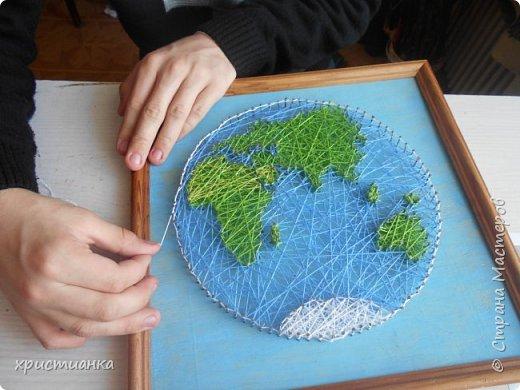 Наша планета такая красивая! Каждый уголок земного шара красив по-своему! И как жаль, что многие не ценят и уничтожают эту красоту. Сохраним нашу планету для будущих поколений красивой и зеленой! фото 7