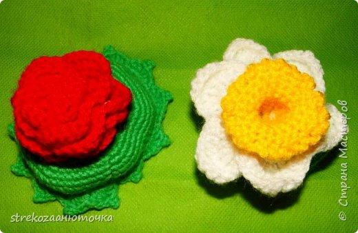 Дети - цветы жизни! фото 4