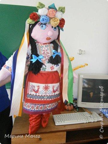 украиночка фото 1