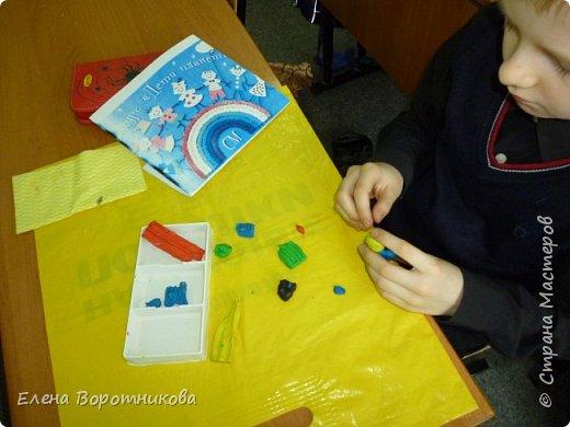 Мы решили представить, в какие игрушки будут играть дети Будущего. фото 9