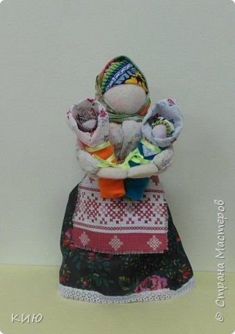 Настина кукла фото 7