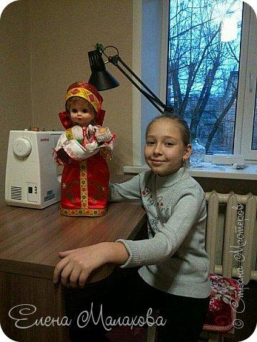 Слава русским матерям! фото 19