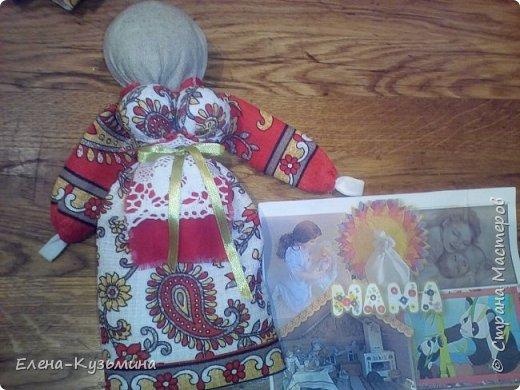"""Моя работа называется """"Своя ноша"""". Сергей Островский сказал """"...Самая прекрасная на свете, Женщина с ребёнком на руках"""" фото 9"""