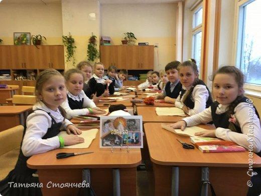 """Семейный оберег """"Мама и дочка"""". фото 3"""