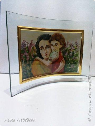Памяти моей мамочки посвящаю: фото 3