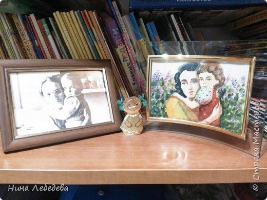 Памяти моей мамочки посвящаю: фото 12