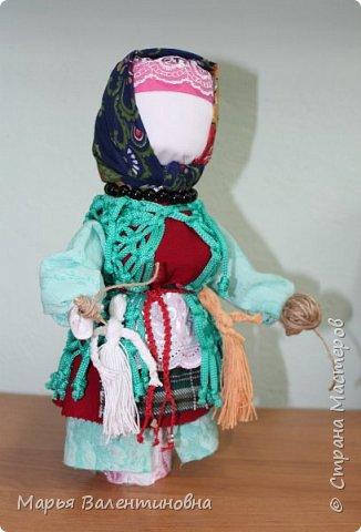 Мать-рукодельница. фото 8