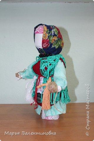 Мать-рукодельница. фото 6