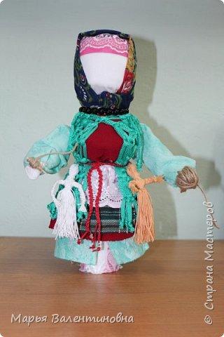 Мать-рукодельница. фото 7