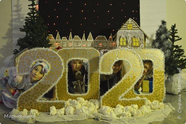 Добрый вечер!!!! У нас опять МЫШКА! И снова Снегурочка!...но теперь русская красавица! фото 14