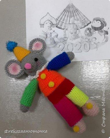 Весело встретим Новый год! фото 12