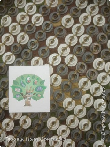 Массажные коврики фото 6