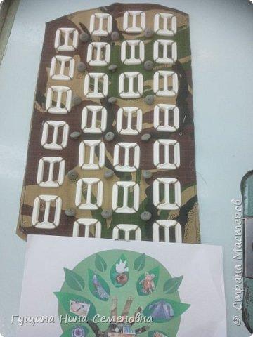 Массажные коврики фото 5