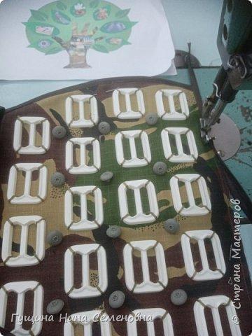 Массажные коврики фото 8