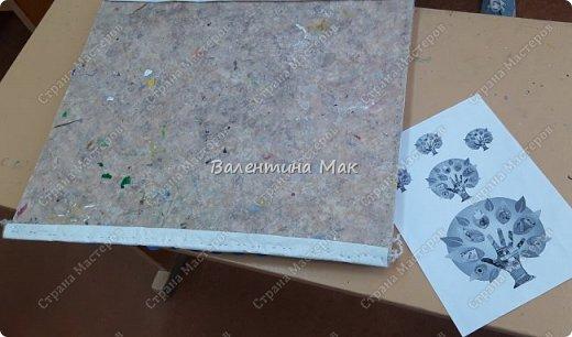 Коврик из пластиковых крышек можно использовать у порога или как массажный . фото 6