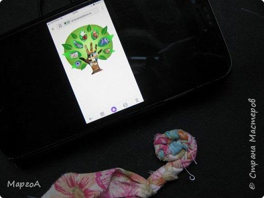 """Здравствуйте, жители """"Страны Мастеров""""! Давно интересуюсь тем, как дать вторую жизнь вещам. Если задуматься, то в каждую из них вложена частица человеческой души, тепло рук, труд. Хочется чтобы они послужили дольше. Мои творческие переделки находятся в области текстиля и вязания крючка. фото 3"""