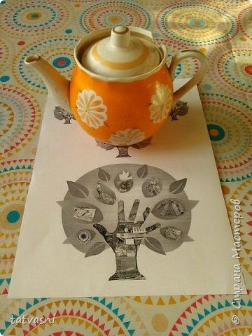 В моем доме добавился ещё один уютный, яркий и красивый предмет. давно мечтала взяться за старые чайники. Обновить, дать новую жизнь. И реализовать из запасов те материалы, которые многие выбрасывают. А я не могу и пытаюсь их переделать и порадовать себя и родных. Можно использовать как подставку для карандашей. фото 7