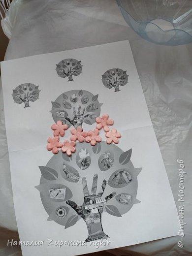 Летняя конфетница фото 7