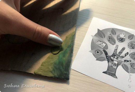 Хочу представить свою работу – «Маки». Я создавала эту картину в память о мастере - Ирине Казаковой - Голубке, человеке, который посвятил себя и свою жизнь миру искусства и творчества.  Маки - это великолепные цветы, символ неувядаемой молодости и женского очарования. ***  Маки - это те цветы,  В которых нежность и пламя любви.  Когда на маки смотрю,  То картину Моне вспоминаю.  Гимн макам я воздаю,  И стихи о них возлагаю. /Натали Стэфф/  фото 5