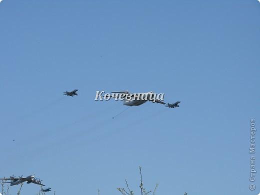 Летят самолёты... фото 11