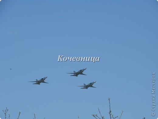 Летят самолёты... фото 7