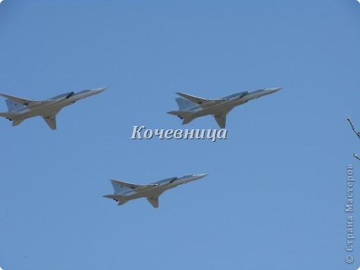 Летят самолёты... фото 6