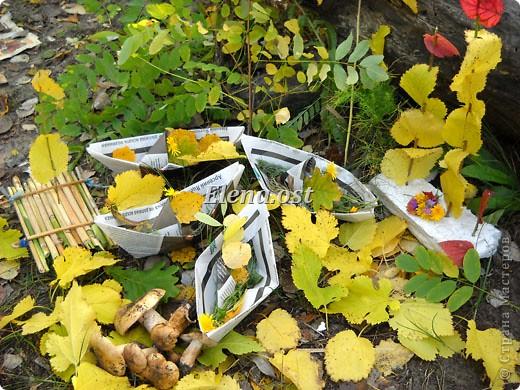 Осенняя флотилия во всей красе! При копировании статьи, целиком или частично, пожалуйста, указывайте активную ссылку на источник! http://stranamasterov.ru/user/9321 http://stranamasterov.ru/node/23059 фото 1