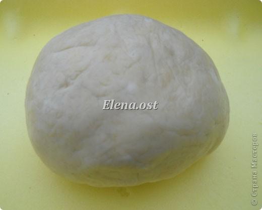 Хлеб у костра с картошечкой - объедение! При копировании статьи, целиком или частично, пожалуйста, указывайте активную ссылку на источник! http://stranamasterov.ru/user/9321 http://stranamasterov.ru/node/24795 фото 6