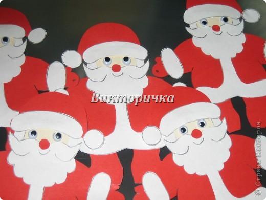 Поздравления в открытках С Днем Свадьбы - Яндекс