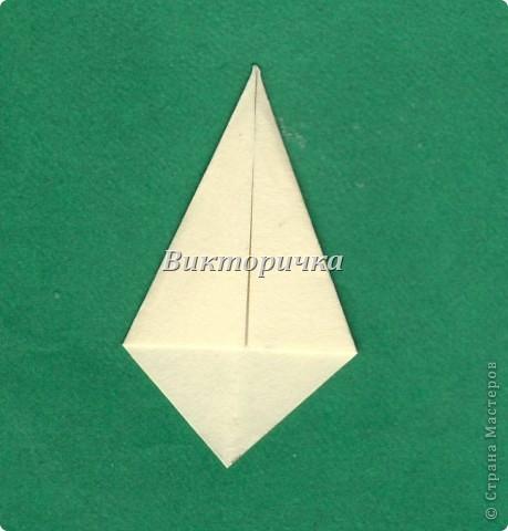 Маски Мастер-класс Новый год Праздник осени Оригами Маска Ёжик  Бумага фото 18