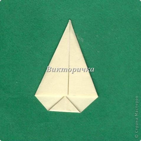 Маски Мастер-класс Новый год Праздник осени Оригами Маска Ёжик  Бумага фото 19