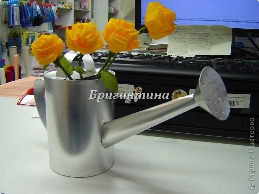 ЛЕЙКА Бумага фото 1