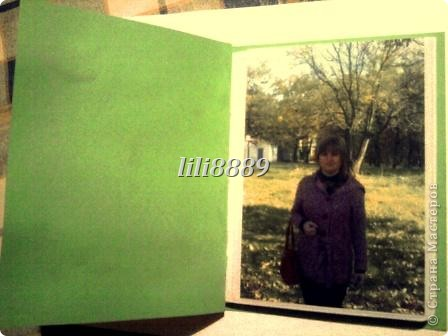 Альбомчик:)))) фото 2
