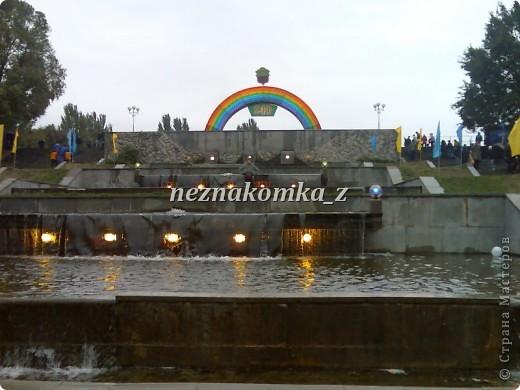 Покровская Ярмарка в Запорожье-2010 фото 6
