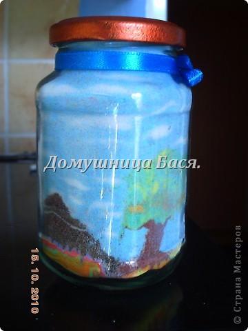Домик родной. фото 2