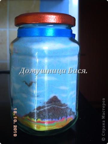 Домик родной. фото 3