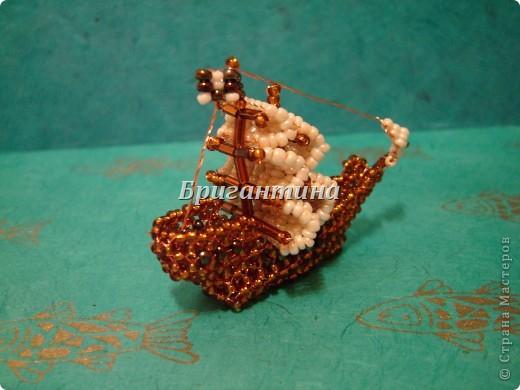 Корабль Ост-Индской компании фото 2