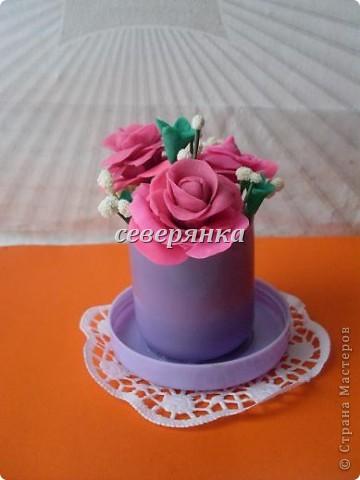 Подарки крёстной на день рождения 497