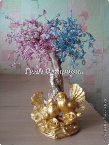 Дерево Любви.......