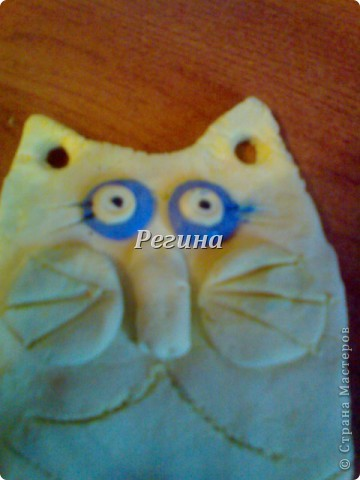 Котик со вспышкой фото 3