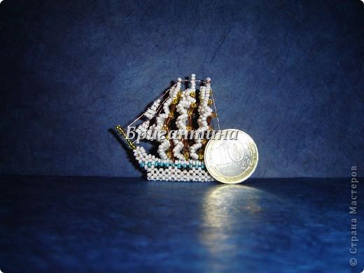«Надежда» — парусное учебное судно Морского государственного университета имени адмирала Г.И. Невельского. В настоящее время фрегат продолжает славные традиции своих предшественников и используется как парусное учебное судно и научно-исследовательское судно. фото 4