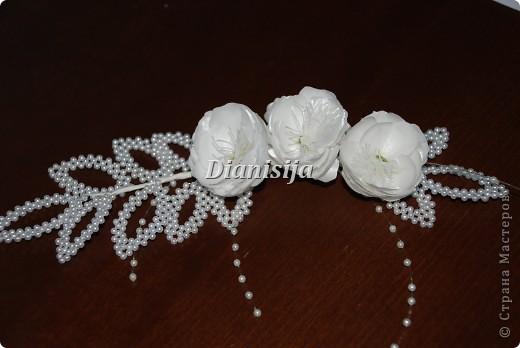 вроде цветки шиповника :) фото 1